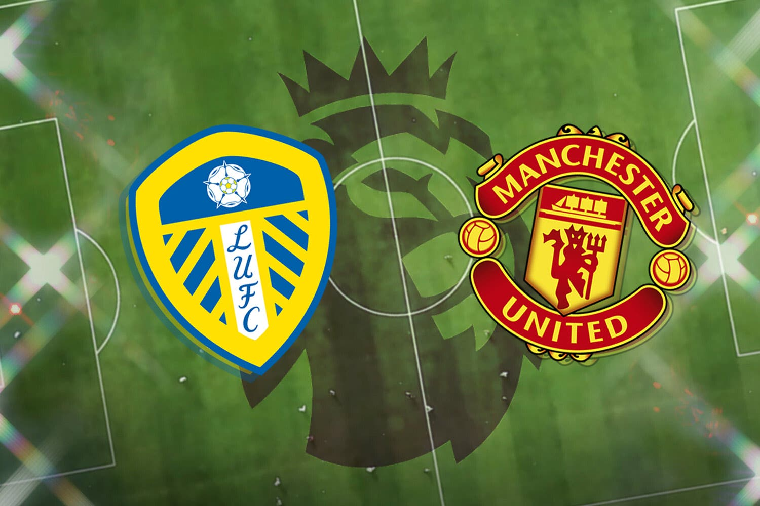 Leeds vs Manchester United: Prediction, TV channel, h2h results, team news, live stream, odds