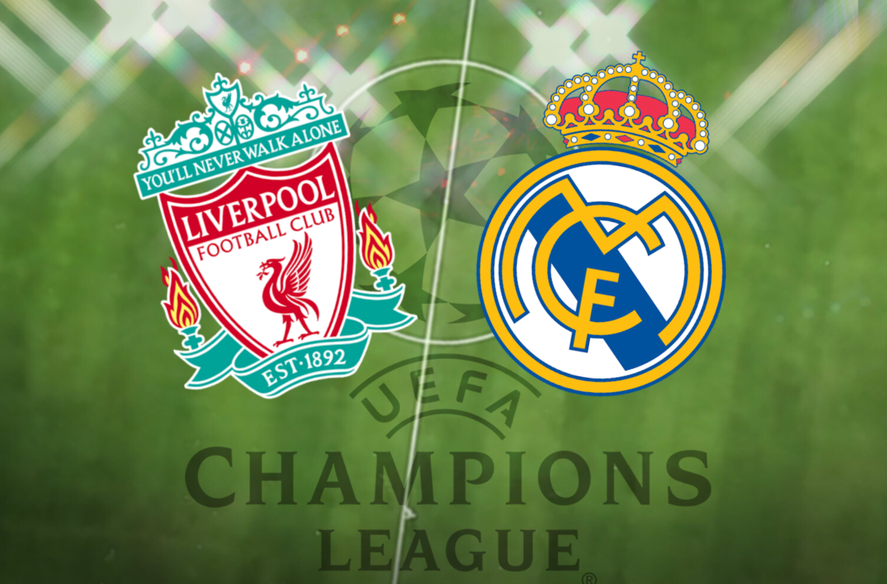 Liverpool FC v Real Madrid: Champions League prediction, TV channel, team news, live stream, h2h results, odds