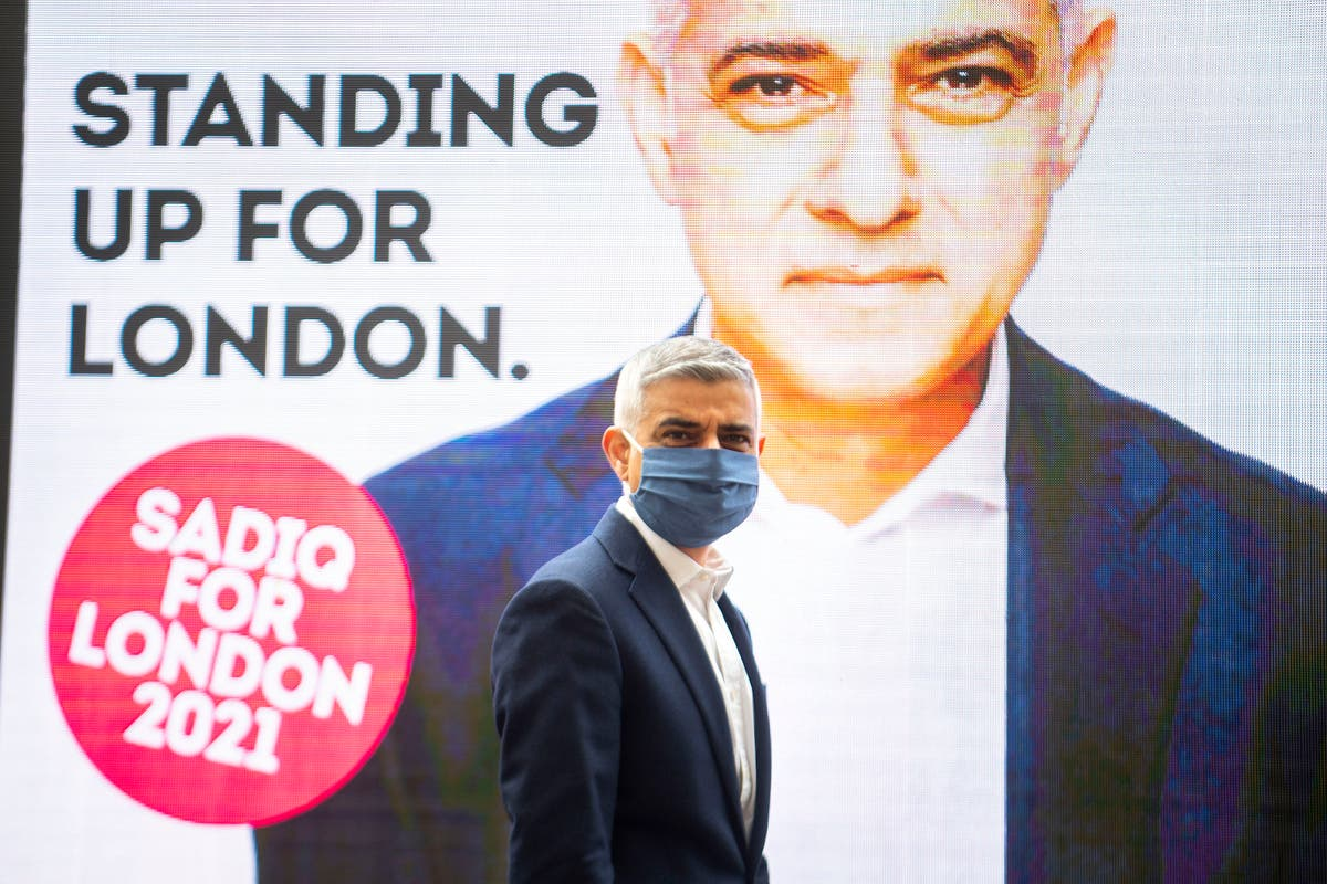 London tech leaders demand next Mayor champions technology to help city bounce back from Brexit and Covid
