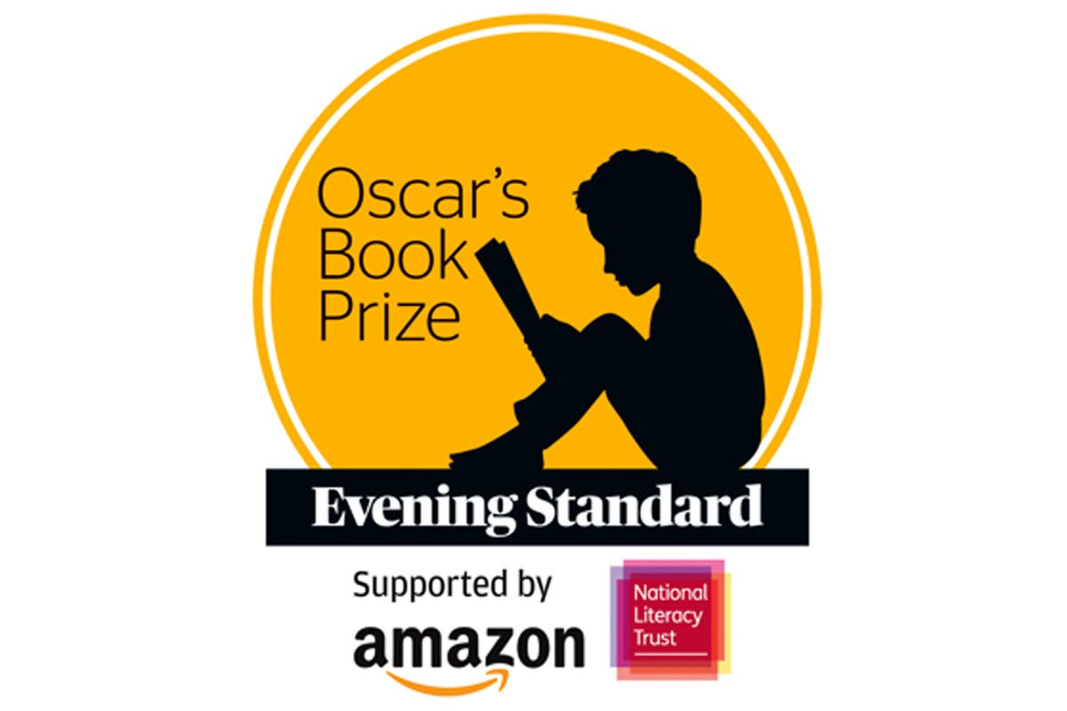 Oscar's Book Prize shortlist unveiled - along with double prize money