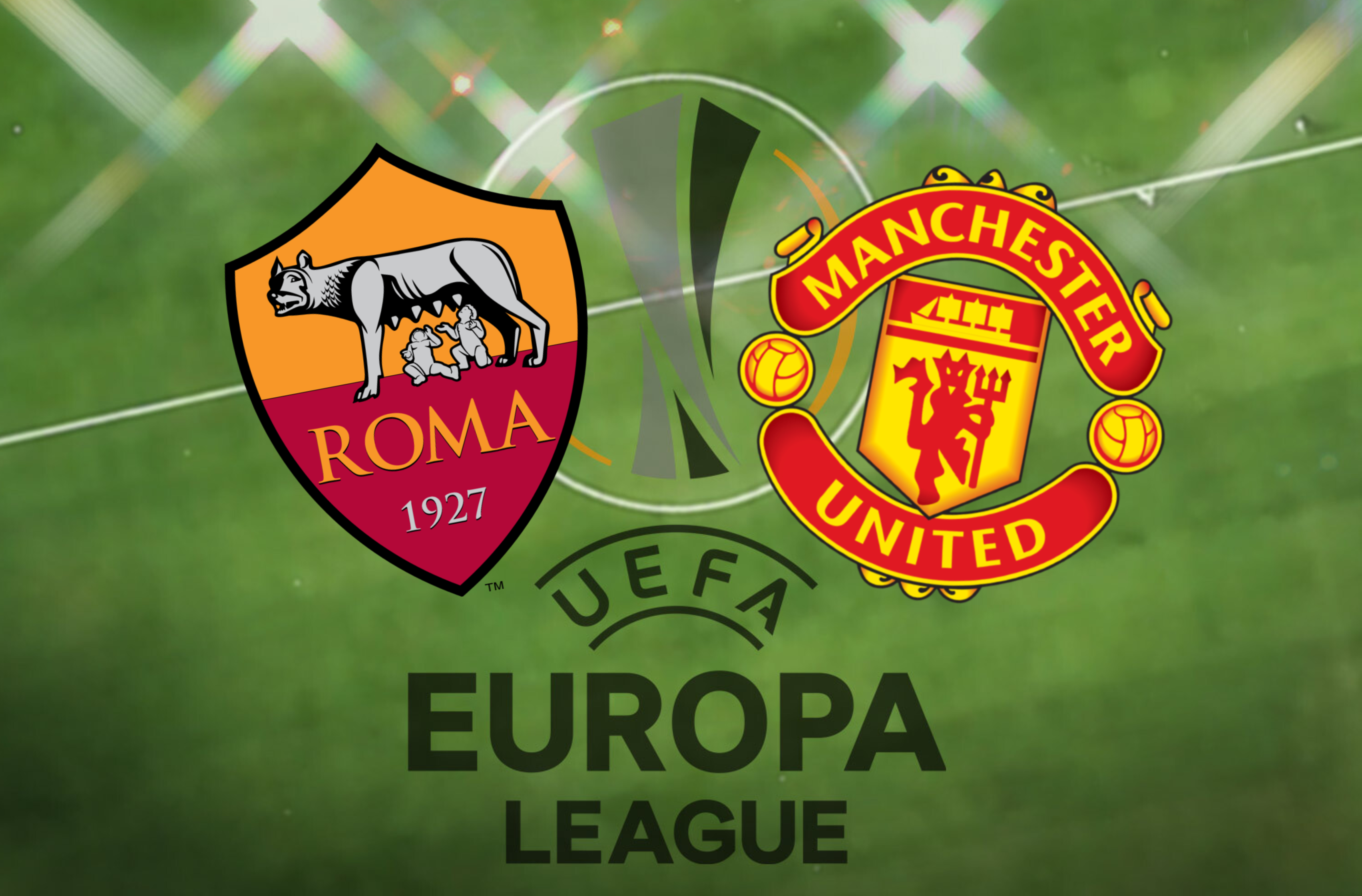 Man United vs Roma: Uefa Europa League prediction, TV channel, team news, lineups, live stream, h2h results