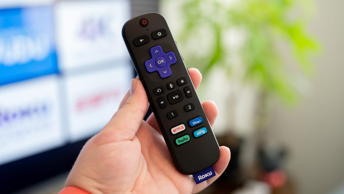 Roku and Google are Fighting Over YouTube TV and We're the Losers