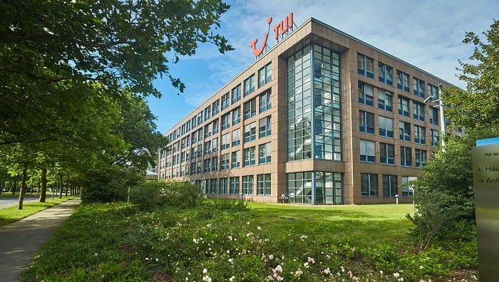 TUI Group to raise €350m in fresh capital