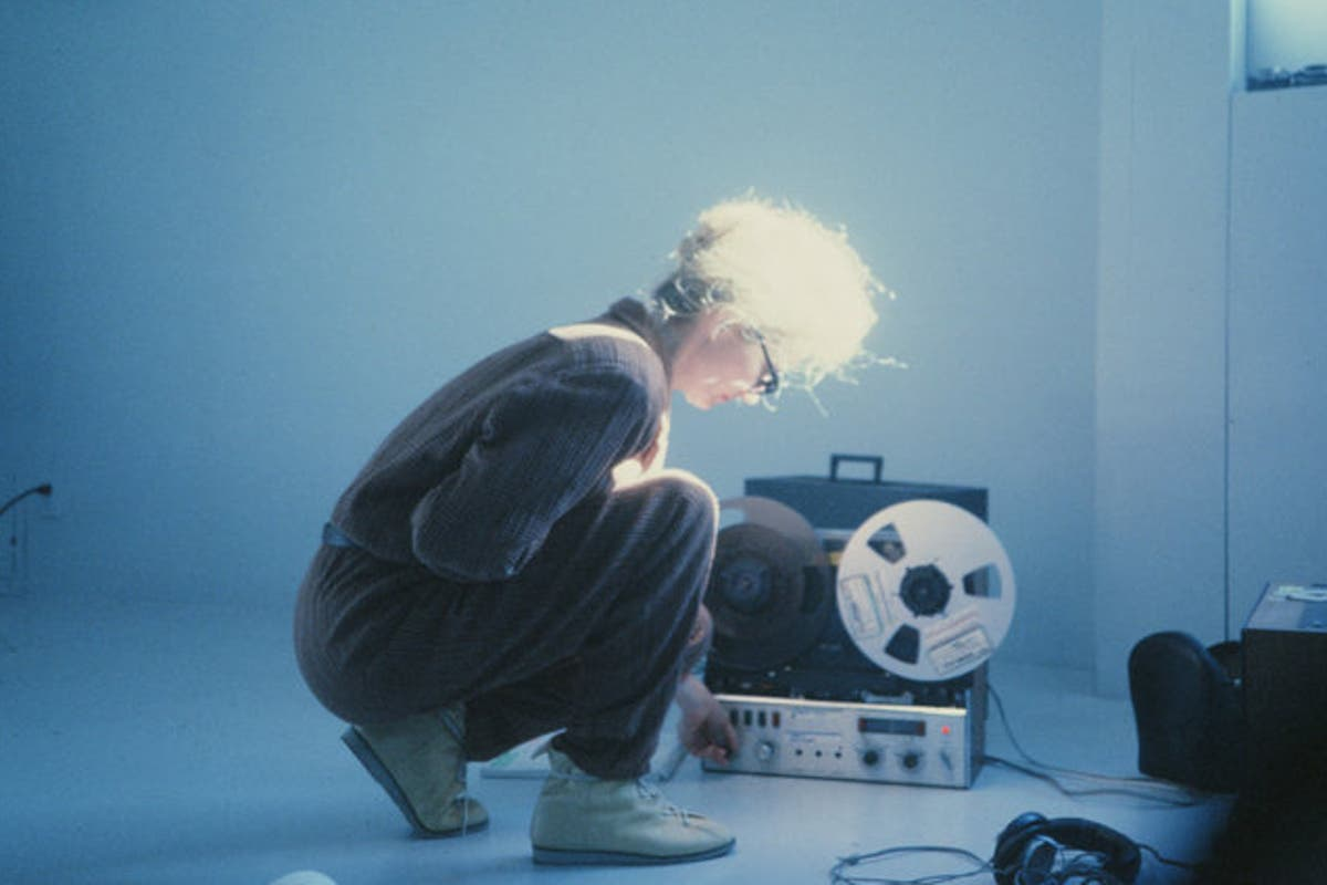 These films honour the overlooked women pioneers of electronic music