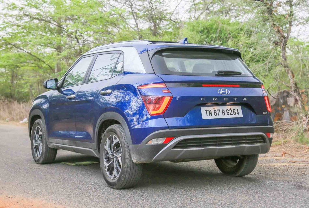 2020 hyundai creta featured-1