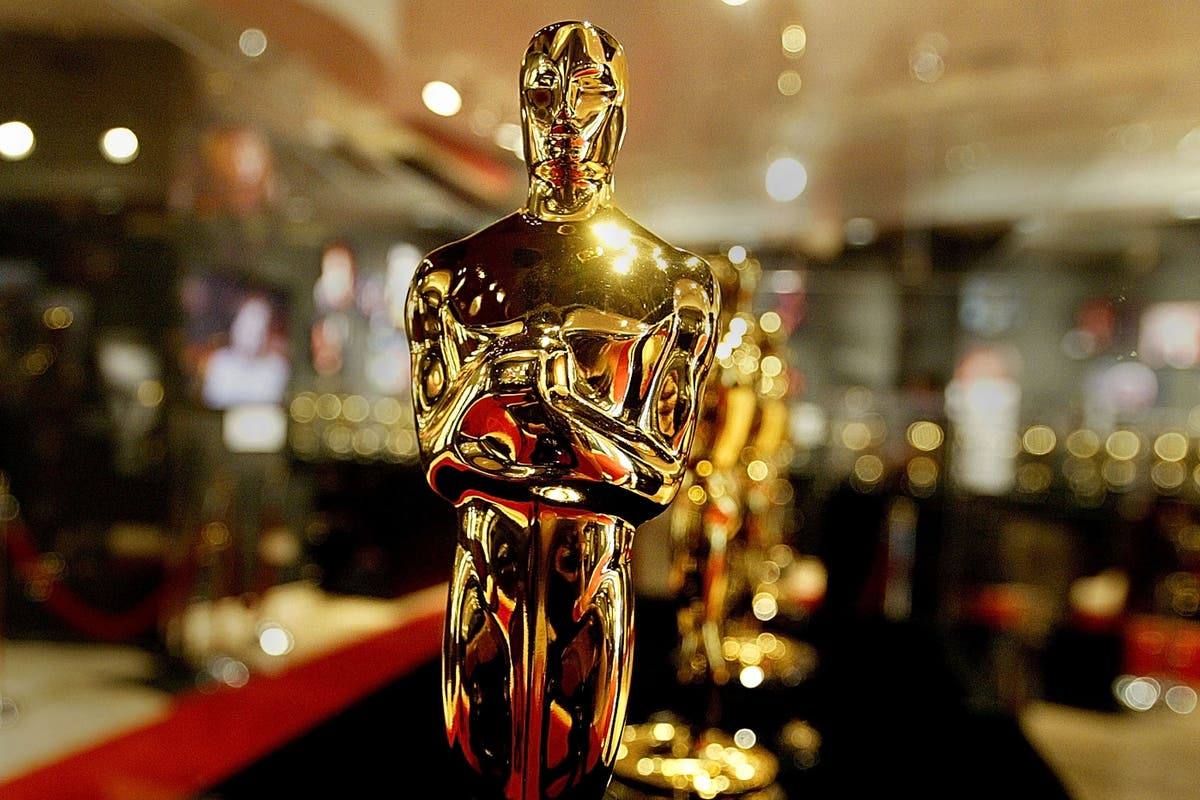 Will the 2021 Oscars be the weirdest ceremony in Academy history?