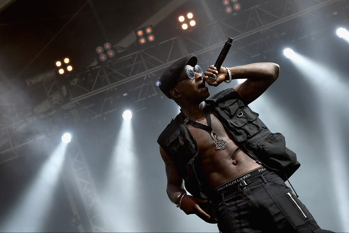 Wireless line-up: Skepta, Future and Migos unveiled as headliners