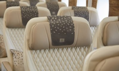 ATM 2021: New Emirates premium economy product to be unveiled