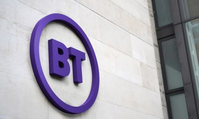 BT to spend £25 billion on speedy internet, creating 7000 jobs
