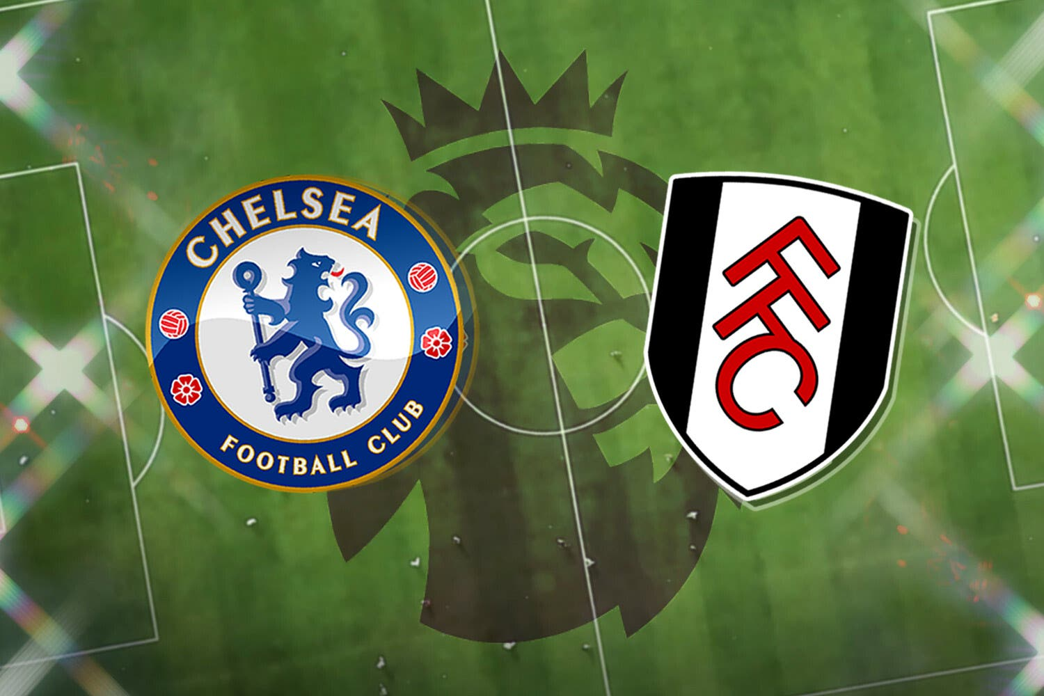 Chelsea FC vs Fulham: Prediction, TV channel, h2h results, team news, lineups, live stream, odds today