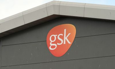 """GlaxoSmithKline shareholders """"relieved"""" as Elliott rules out aggressive demands"""