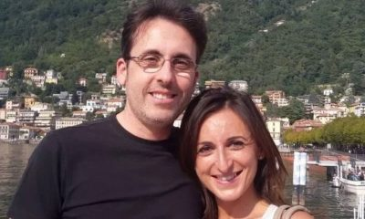 Italy cable car disaster: First pictures of victims as nation mourns