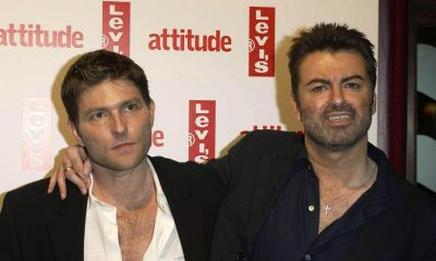 Kenny Goss ends legal battle with George Michael's estate