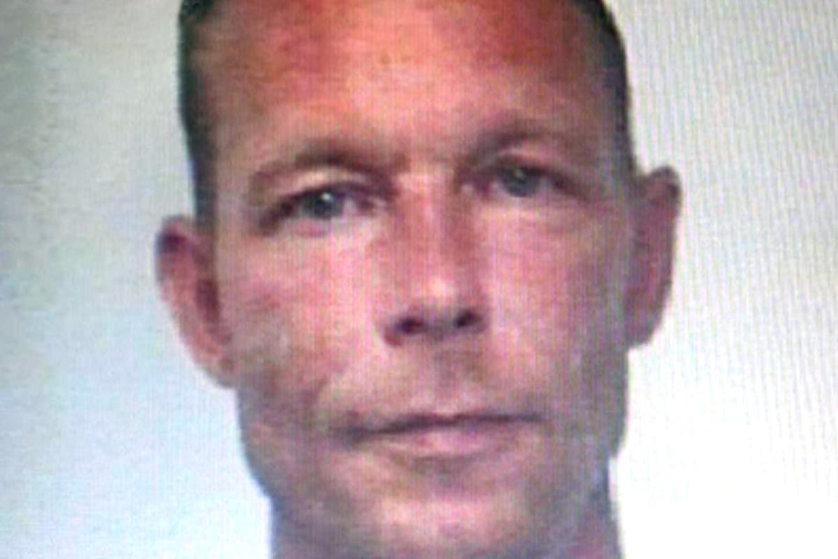 Madeleine McCann suspect set to be charged with raping Irish tour rep