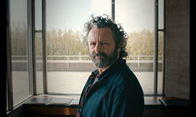Michael Sheen reading Dylan Thomas has us ready for theatre's return