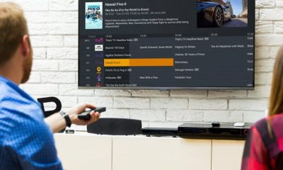 Plex Pass Lifetime Subscriptions Are 20% off for 24 Hours Wordwide
