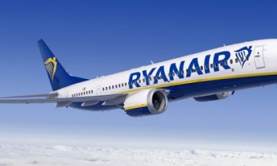 Ryanair to launch customer advisory panel