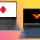 New Omen and Victus laptops from HP