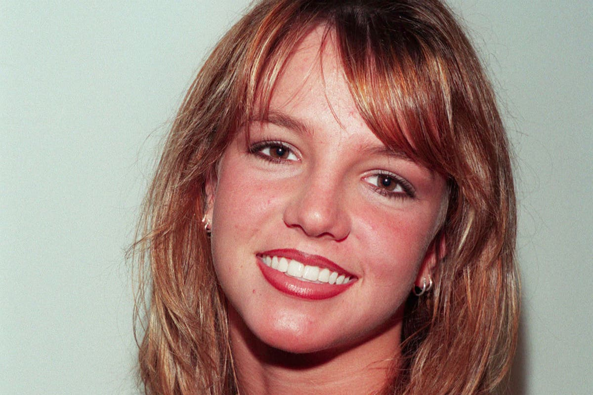 The Battle for Britney: An engaging watch - but doesn't shed new light