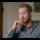 The Me You Can't See: Key moments from Prince Harry's docuseries