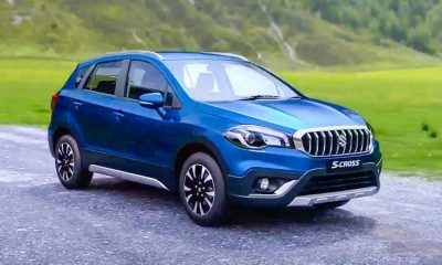 s-cross petrol-1