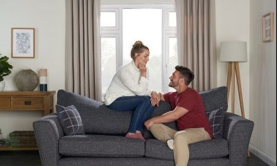 Sofa firm ScS to restart dividends as home improvements trend continues