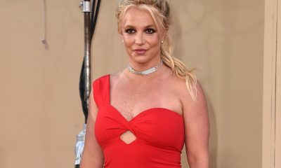 Court to hear from Britney on conservatorship: how do they work?