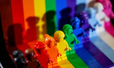 Diversity in the boardroom must be more than just a box-ticking exercise