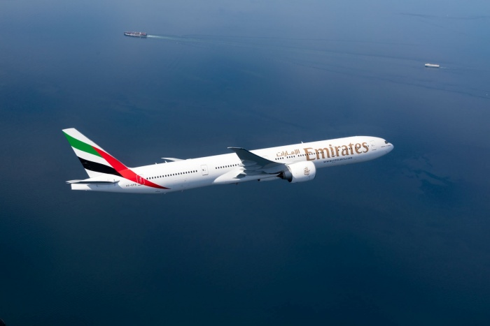 Emirates to return to Malta and Cyprus from next month