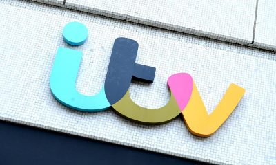 Revealed: ITV to reduce London office space and take new home at White City, as flexible working embraced