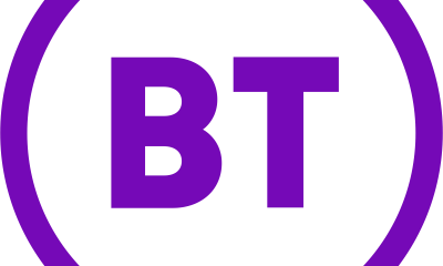 French telecoms giant takes 12% stake in BT