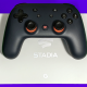 Grab a Stadia Controller and Chromecast with Google TV Bundle for $17 Off
