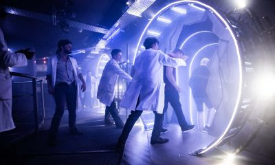 Doctor Who: Time Fracture review - mostly a waste of time and space