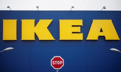 IKEA fined one million euros for spying on French employees