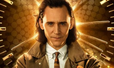Loki: Everything you need to know about Marvel's new Disney+ TV show