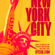 NYC & Company launches extensive recovery campaign