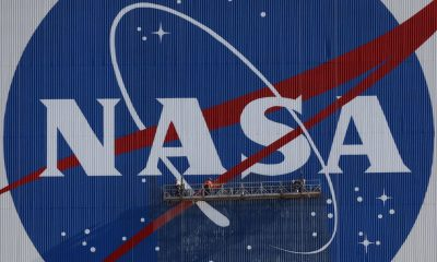 Nasa announces pair of missions to explore Earth's sister planet Venus