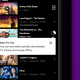 Netflix Now Lets Android Users Watch Partially-Downloaded Shows Offline