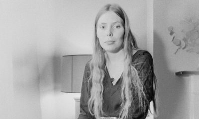 Ode to Joni: Blue's everlasting power, as told by her musical admirers