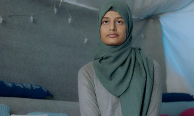 The Return: Life After Isis is an unforgettable documentary