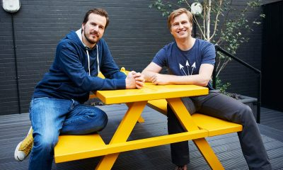 Transferwise launches revolutionary £7bn London stock market debut