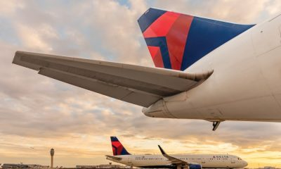 US lowers outbound restrictions on dozens of destinations