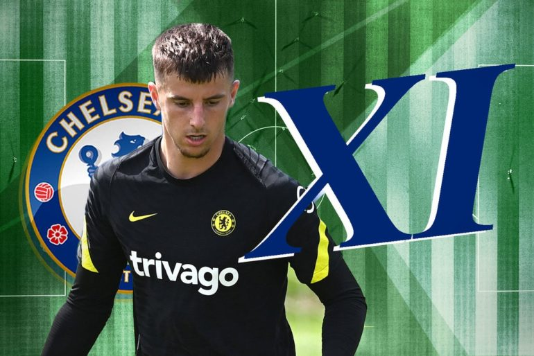 Chelsea FC XI vs Arsenal: Predicted lineup, confirmed team news, injury updates for Premier League today