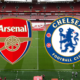 Arsenal vs Chelsea FC LIVE! Latest team news, lineups, prediction, TV and friendly match stream today