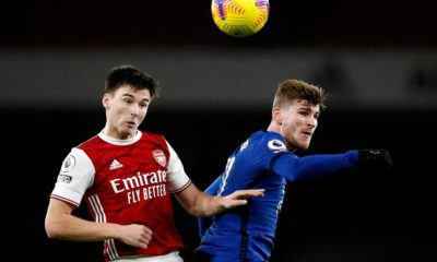 Arsenal vs Chelsea FC preview: Prediction, kick off time, team news, tickets, venue, h2h results - Mind Series friendly