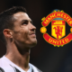 Cristiano Ronaldo signs for Manchester United! Portuguese superstar completes stunning Old Trafford return