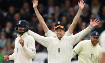 England need more information before we can decide on Ashes tour, says Joe Root