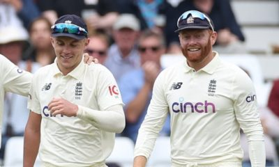 England stars could miss IPL knockout stages with strong squad set to tour Pakistan in October