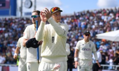 England vs India: Rapid, ruthless victory changes complexion of series