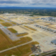 Gatwick joins calls for removal of test requirements